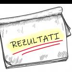 MTR rezultati ispita – JUN
