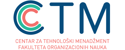 Centar za tehnološki menadžment