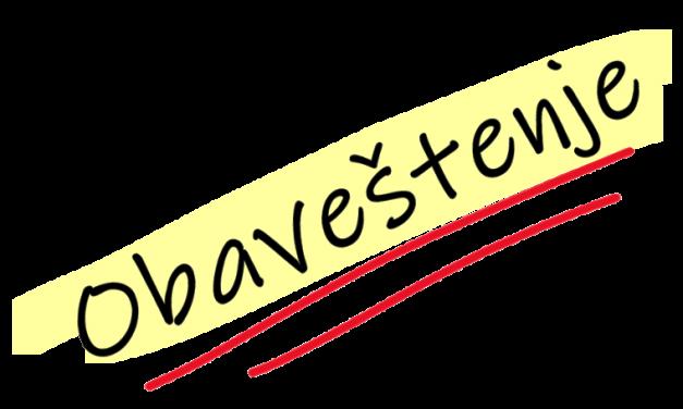 Testiranje BOSS platforme