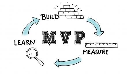 Lean startap koncept: Šta je MVP?