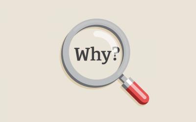 CTM preporučuje: Počni sa zašto